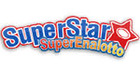 SuperEna SuperStar draw result