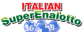 Play Italian National