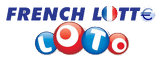 Play French Loto