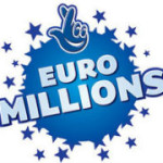 EuroMillions Jackpot All Time High