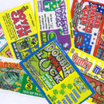 New Multi-State Lottery Game