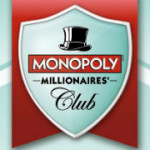Man Wins First Monopoly Millionaires Jackpot