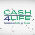 Cash4Life Lottery