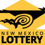 New Mexico Lottery Testing Ads