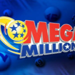 $270 Million Mega Millions Jackpot Won