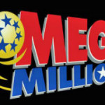 Mega Millions Winner Of $265 Million Jackpot
