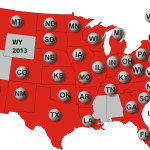 us-states-map-PLW