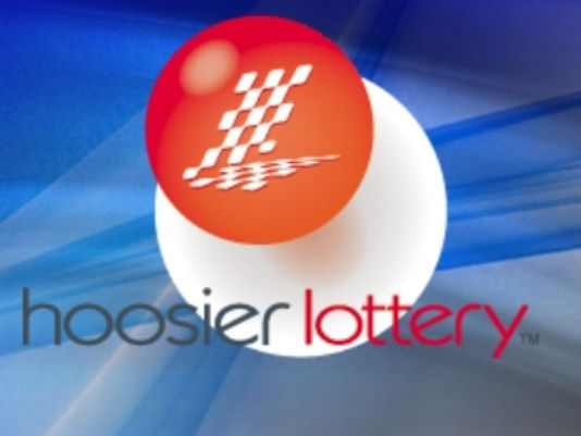how to play hoosier poker lotto