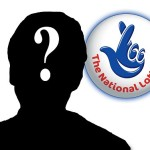 Silhouette of male head with question mark composited over face.