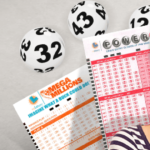 buy-online-lottery-tickets