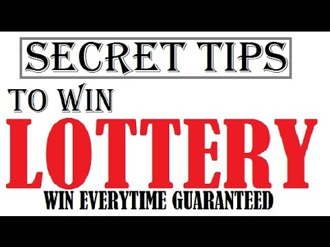 Win-Lottery-Prize