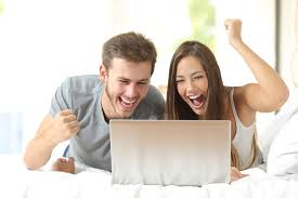 most popular lottery websites