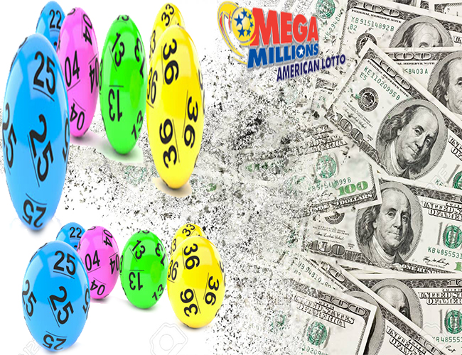 Why do some people regret winning the lottery?