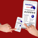 Use a Lottery App to Generate Numbers