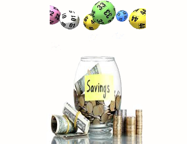 Income ideas to help you save money to buy lottery tickets
