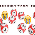 6 tragic lottery winners' deaths