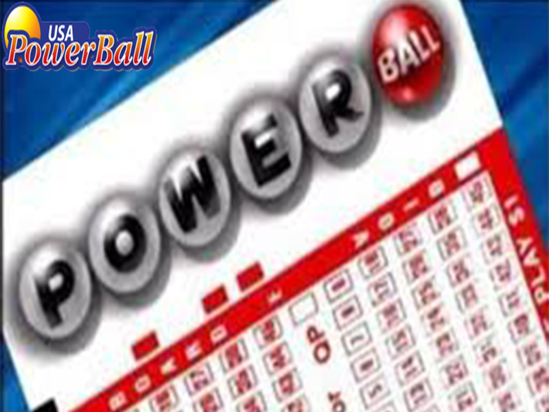 Is There a Secret to Winning Powerball?