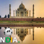 Fancy Indian experience for lotto winners