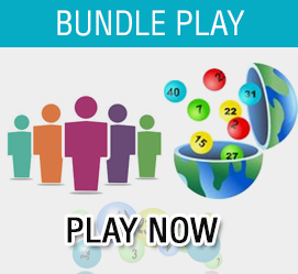 Bundle play