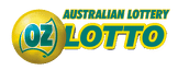 Play Oz Lotto