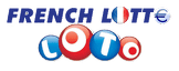 playlotto world