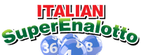 Italian National lottery