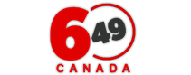 Play Canada Lotto 649