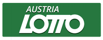 Play Austria Lotto